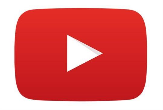Kuso、揪心與故事性系列影片成亮點,YouTube 帶動影音廣告新潮流