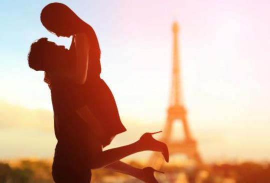 【男人想成為最初,女人想成為唯一: 但真正愛妳的人,願意接納妳的全部!】
