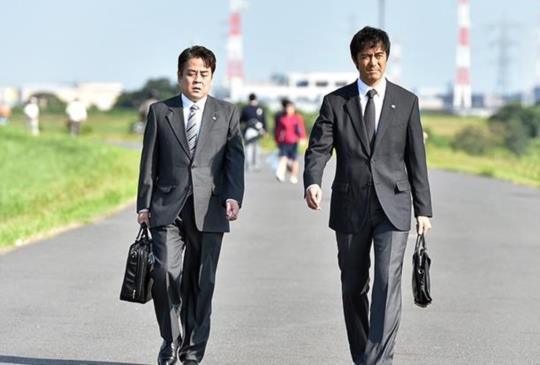 【上班族的血與淚,讓你匪夷所思的10種日本職場文化】