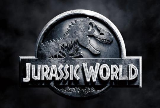 四重點吐槽史詩級電影《侏羅紀世界》
