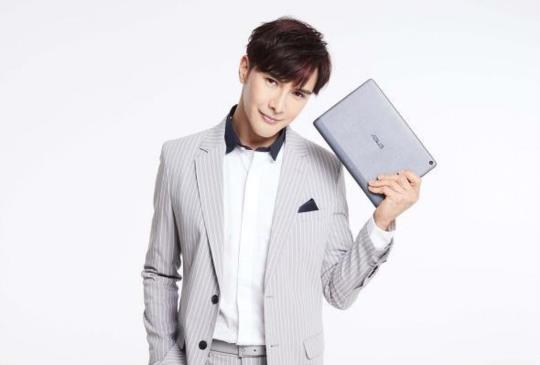 華碩追劇新平板ZenPad 10 Z301M 登場開放預購