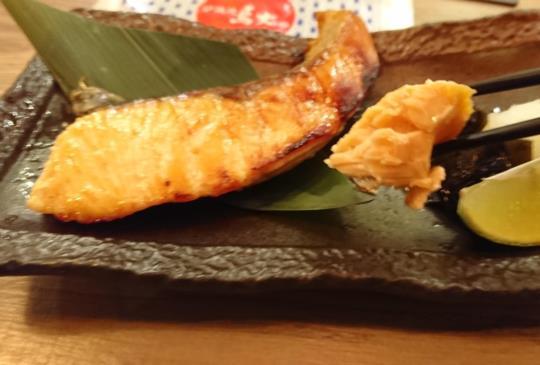 【台北‧白天與晚上不同的風格品嚐料理,品嚐不一樣的居酒屋】