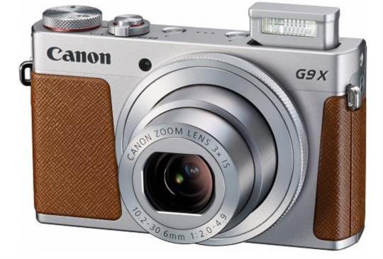 Canon 新產品問世啦~~~~
