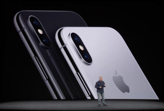 Apple 九月特別發表會,四大新品總整理