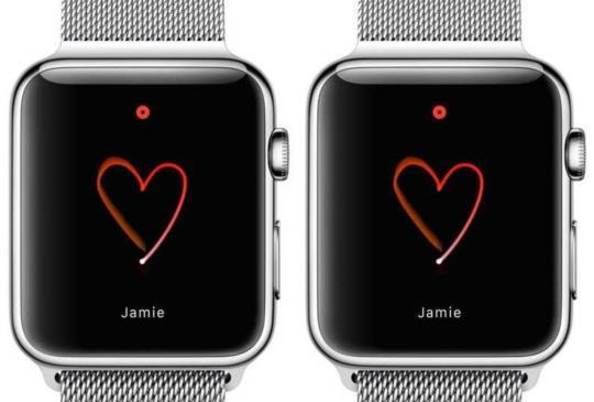 如果沒有 iPhone,Apple Watch 還能這樣用!