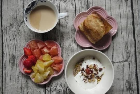 印度香料奶茶(Masala Tea) 輕鬆自己在家做