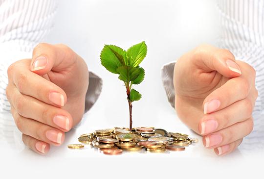 【燕俐談理財】買配息基金想提高勝率?必知的3件事告訴你!