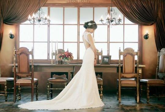 素人Model徵選!免費體驗唯美婚禮【瑪亞婚紗嘉年華】