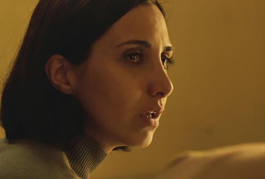 【新聞】影評評價近乎完美!《闇影之下》代表英國角逐奧斯卡最佳外語片