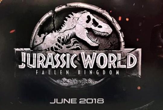 【五重點再現《侏羅紀世界:殞落國度》的恐龍危機】