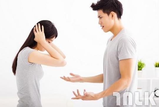 懂得「說出心裡話」,男人才會尊重妳!從這5個策略開始下手吧!
