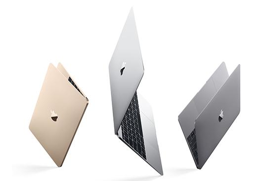 MacBook / MacBook Pro 抗反光塗層剝落怎辦?沒關係,Apple 免費換