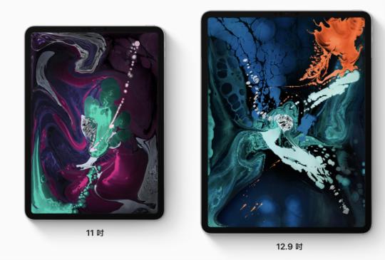 最精彩十月發表會,Apple 新款 MacBook Air、Mac mini、iPad Pro 亮相