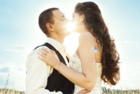 【會撒嬌的女人更幸福?掌握愛情3法則,讓男人只想把妳當公主寵!】