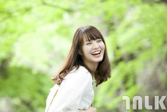 隨便向男人微笑是花癡嗎?受歡迎的女人都擁有「愛笑」的特質!