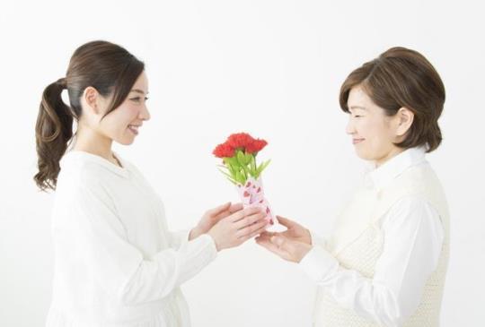 「媳婦」這兩個字是壓垮婚姻的最後一根稻草?