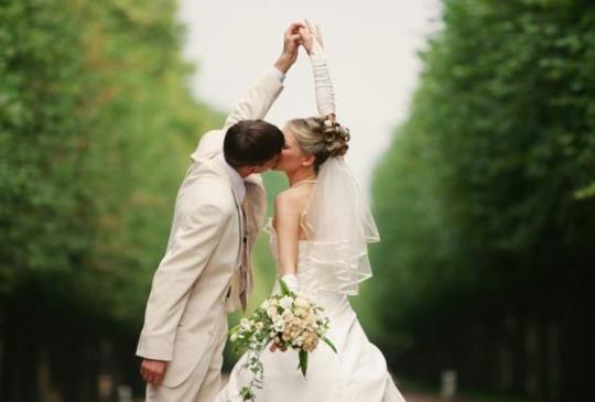 【呂秋遠專訪:結婚前,女生一定要先知道的五件事!】