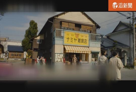 日本推理大師東野圭吾 改編電影這麼多?!