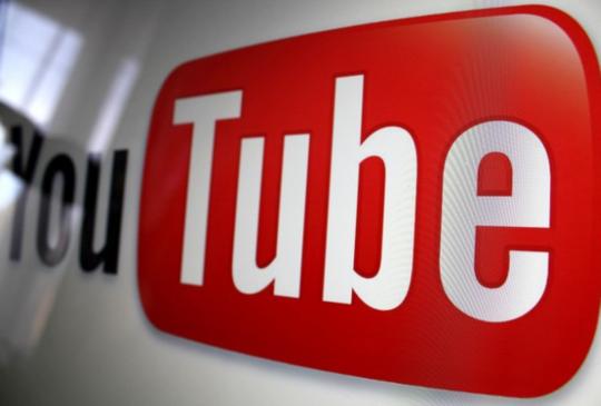「最成功廣告影片排行榜」YouTube 公布 2016 第二季入圍名單