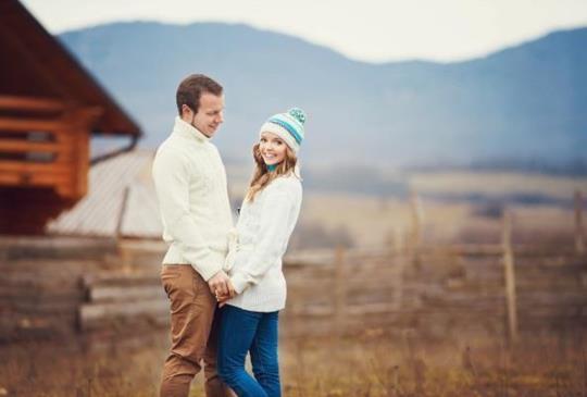 【呂秋遠:感情不是靠約定,是靠信任。這十點檢視你們的愛情是否出了問題!】