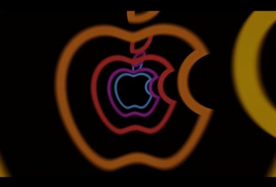 Apple 2020 秋季發表會,這次沒有 iPhone 12,那什麼時候會有?