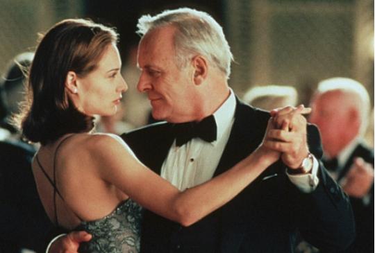 心中吶喊 這是對的人:《第六感生死緣》勇敢迎向愛的經典台詞