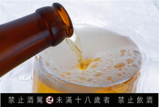 冰箱又空了?必買的世界精選款啤酒,在家避暑也環遊世界!