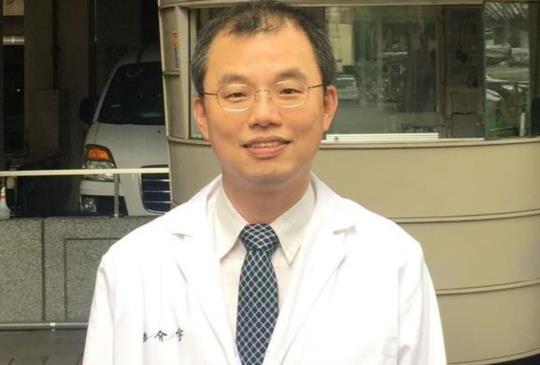 肺癌口服化療藥物 助患者免奔波醫院