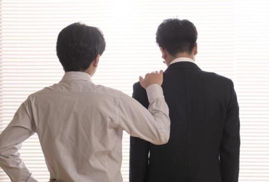 【日本職場必知法則:前輩與後輩】
