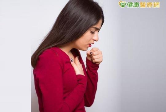 【吃素多年莫名發喘 竟是腸癌找上門!】
