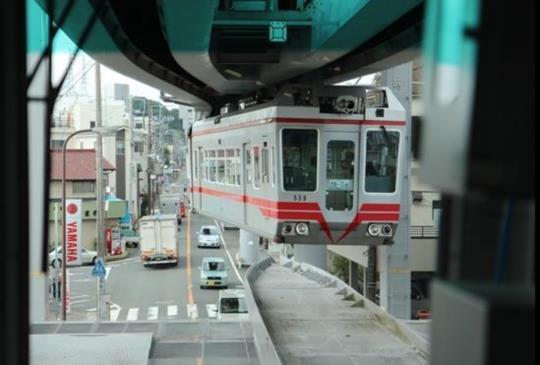 東京郊區輕旅行:鎌倉5大景點美食一日散策推薦