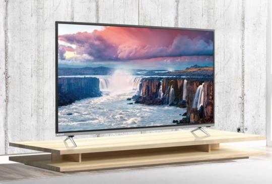 明基 BenQ 推出「智慧藍光2.0」4K HDR 護眼大型液晶 JM 系列顯示器