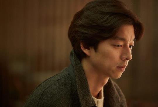 【新聞】《關不住的誘惑》韓國尺度激情新作,孔劉首演正統愛情片