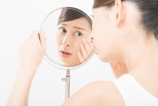 想讓皮膚變美美嗎?皮膚美容聰明選:治療前,要知道諮詢哪些問題