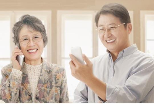 中華電信 2G 升 4G 優惠再延長,享 36 個月、每月 200 元補助