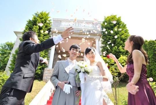 【婚姻塔羅:婚前婚後差超大!檢測另一半結婚後會不會變了樣?】