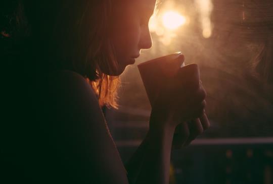 【失戀後的五個迷思:或許我根本不適合談戀愛】