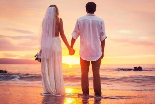 【小彤:讓愛情陪伴婚姻慢慢變老的五個秘訣!】