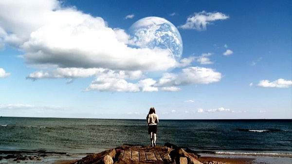 Another earth (2).jpg