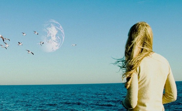 Another earth (1).jpg