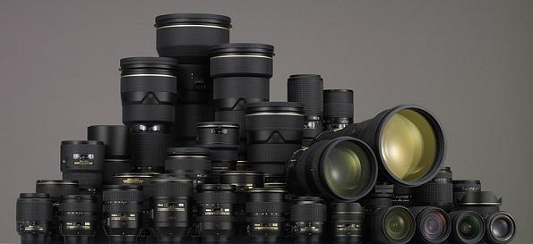 nikon-lens-1.jpg