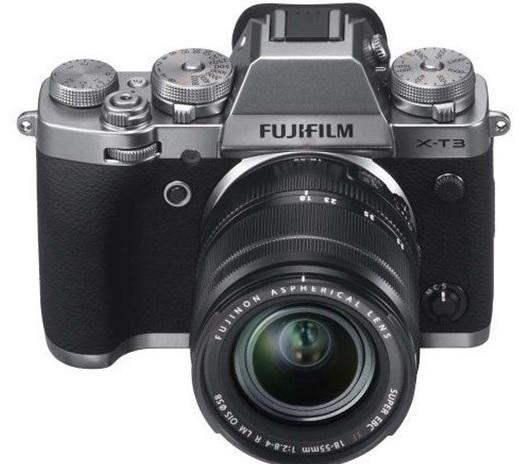 FujiFilm-X-T3-2.jpg