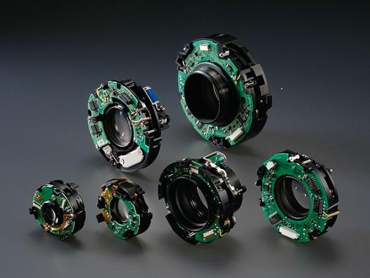 Nikon防手震模組.jpg