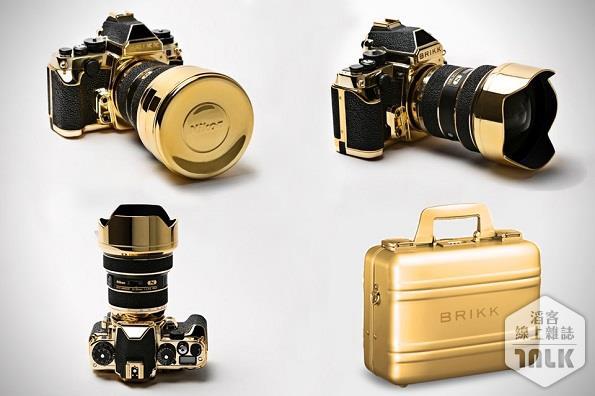 07. Brikk-24k-Gold-Nikon-DF-Camera-0.jpg