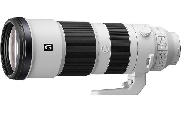 Sony200-600mm.jpg