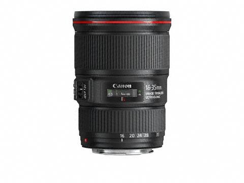 產品圖(二)_EF 16-35mm f4L IS USM