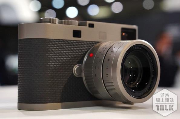 09. Leica-M-60-Anniversary-Edition-2.jpg
