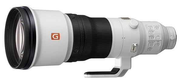 sony-600mm.jpg