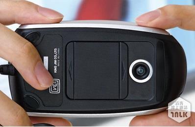 10. KingJim_camera-equipped mouse_02.jpg