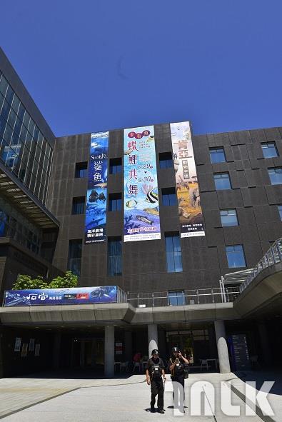 06. 海洋科技博物館1.JPG